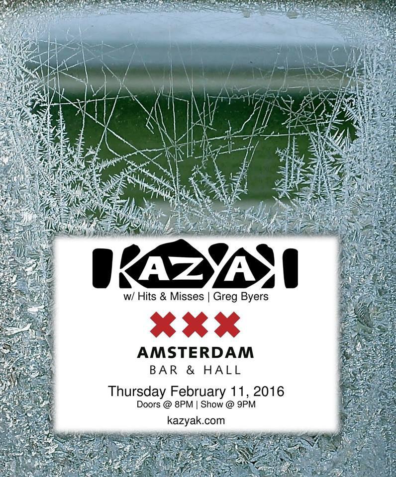 Amsterdam_Poster